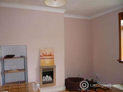 Property to rent in South Gyle Road, Edinburgh, EH12