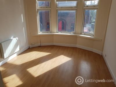 Property to rent in Victoria Drive East, Glasgow, PA4