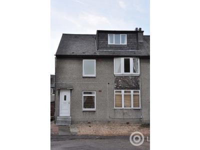 Property to rent in Broomburn Grove, Edinburgh, EH12