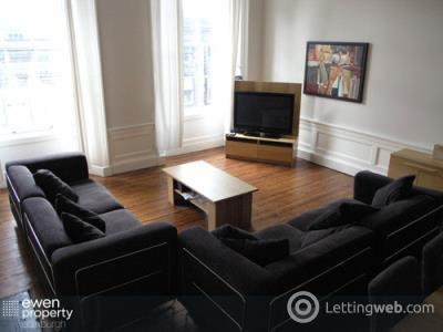 Property to rent in Torphichen Street, Edinburgh, EH3