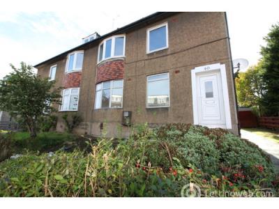 Property to rent in Carrick Knowe Terrace, Edinburgh, EH12