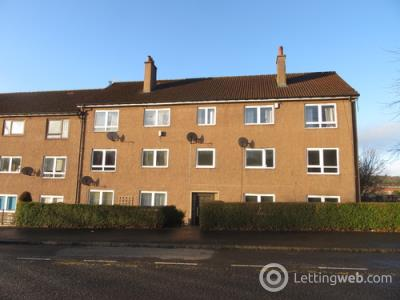 Property to rent in South Road, DUNDEE, DD2