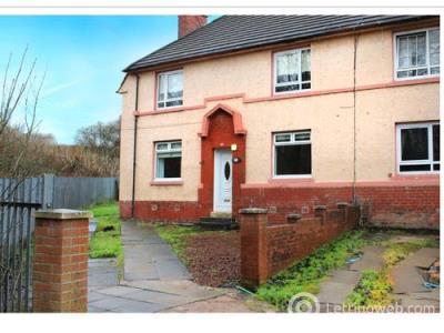 Property to rent in Kenmar Road, Hamilton, ML3