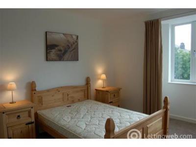 Property to rent in Saughton Road North, Edinburgh, EH12