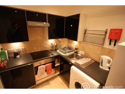 Property to rent in Newington Road, Edinburgh, EH9