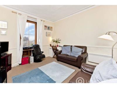 Property to rent in Leamington Road, Edinburgh, EH3