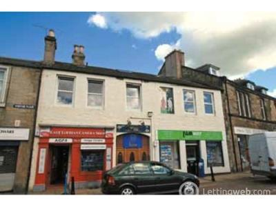 Property to rent in Winton Place, Tranent, EH33