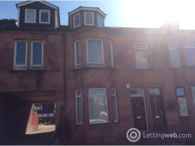 Property to rent in Catherine Street, Motherwell, ML1