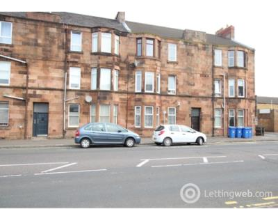Property to rent in Burnbank Road, Hamilton, ML3