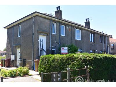 Property to rent in Glenmoy Avenue, Dundee, DD3