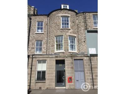Property to rent in Cowgate, DUNDEE, DD1