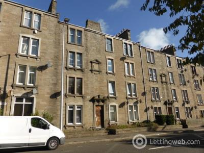 Property to rent in Dens Road, DUNDEE, DD3