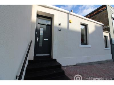Property to rent in St Johns Road, Edinburgh, EH12