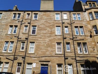 Property to rent in Lochrin Place, Edinburgh, EH3