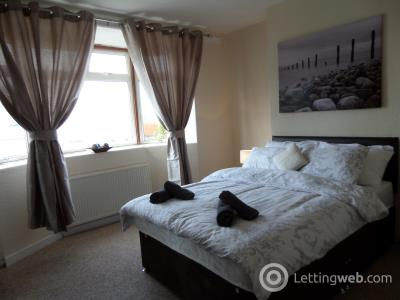 Property to rent in Donabnk Terrace - Four bedroom (HMO 5) - £1545