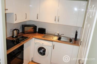 Property to rent in 1 bedroom property - Trinity Street - £525 pcm - Free Wi-Fi