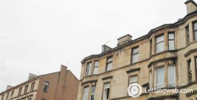 Property to rent in Large 1 Bedroom Flat