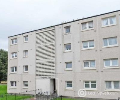 Property to rent in Fountainwell Drive