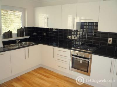 Property to rent in 3 bed HMO property £1545 pcm