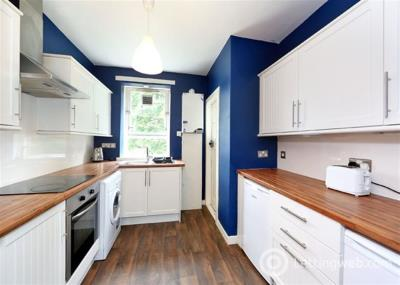 Property to rent in Powis Crescent 3 bed - HMO - weeekly let
