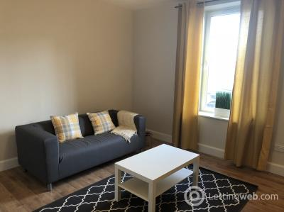 Property to rent in Commerce Street - 1 bed in the city centre