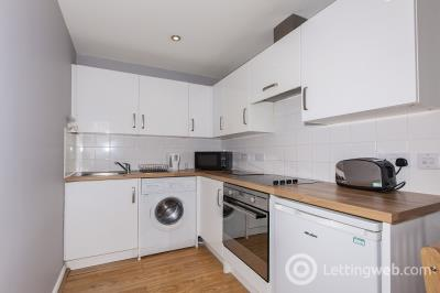 Property to rent in Trinity Street, 2 Bedroom Town Centre Flat