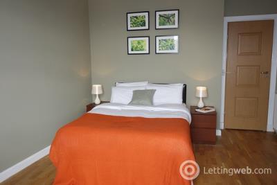 Property to rent in Two Bedroom, Beechgrove Terrace