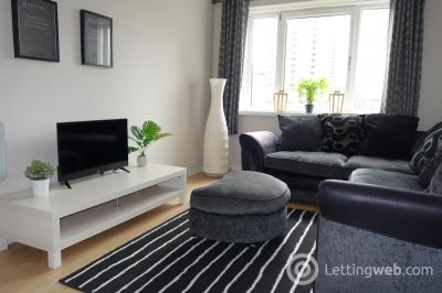 Property to rent in Oldcroft Place - 2 Bed Flat near ARI Hospital