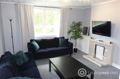 Property to rent in 3 Bedroom HMO Property to Rent Powis Crescent - £1195 pcm