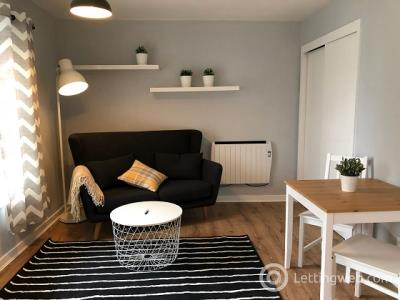 Property to rent in Studio Flat - King Street