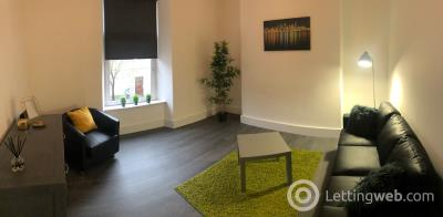 Property to rent in Northfield Place, Aberdeen