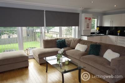 Property to rent in Seaton Place, Aberdeen