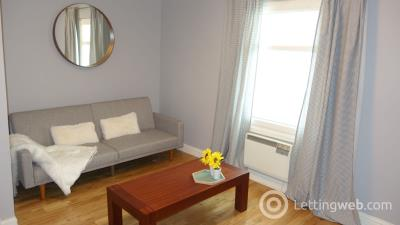 Property to rent in One Bedroom Apartment with Wifi - Market Street - £525pcm