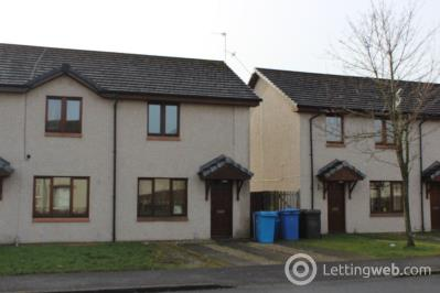Property to rent in Lyart Hall, Broxburn