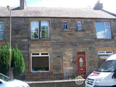 Property to rent in Easter Road, Broxburn