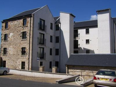 Property to rent in St Magdalenes, Linlithgow
