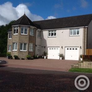 Property to rent in Kirkton Court, Bathgate