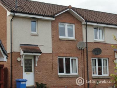 Property to rent in Dalling Avenue, Bathgate