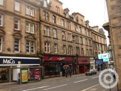 Property to rent in 36 2-2 Scott Street