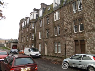Property to rent in South Inch Terrace