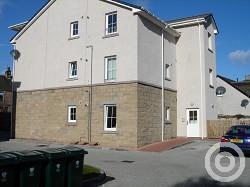 Property to rent in Croft Park