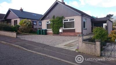 Property to rent in 7 Mavisbank Road , PH1 1HY