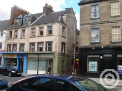 Property to rent in 21B Fleshers Vennel,Perth PH2 8PF