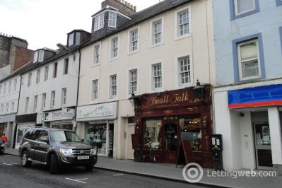 Property to rent in 200E High Street, PH1 5PA