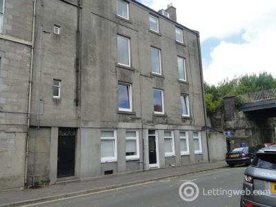 Property to rent in 83 Princes Street