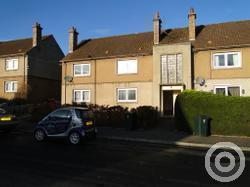Property to rent in 89D Rannoch Road, Perth