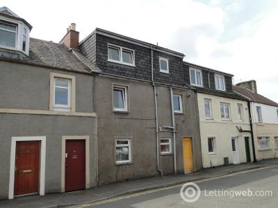 Property to rent in Kinnoull Causeway