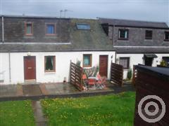 Property to rent in Burghmuir Road