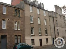 Property to rent in 108 Scott Street, Perth, Perth and Kinross