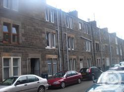 Property to rent in 11B Inchaffray Street, Perth, Perth and Kinross